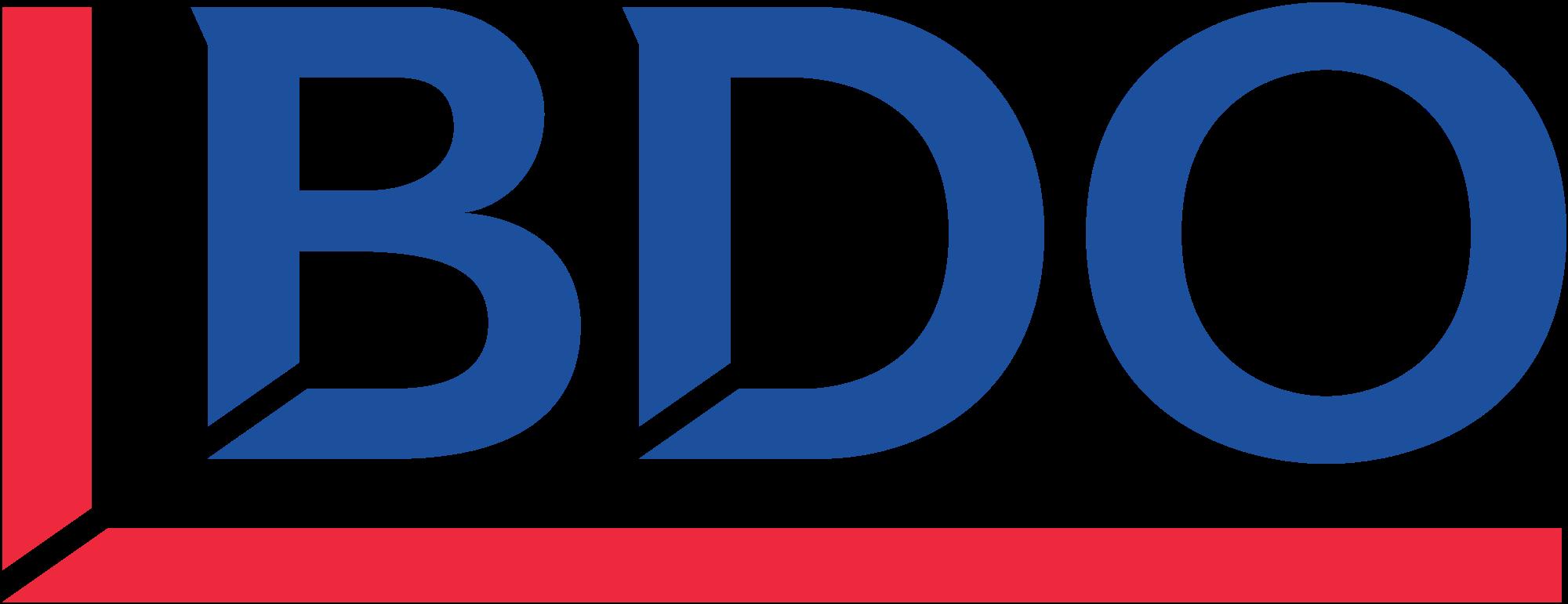 BDO Australia Uses TalentVine As Their Recruitment Platform