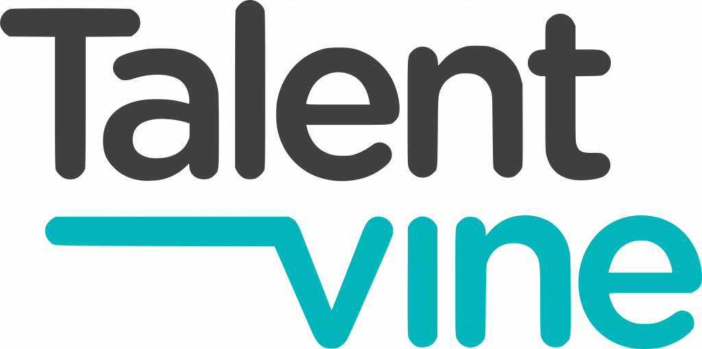TalentVine - Recruitment Martketplace