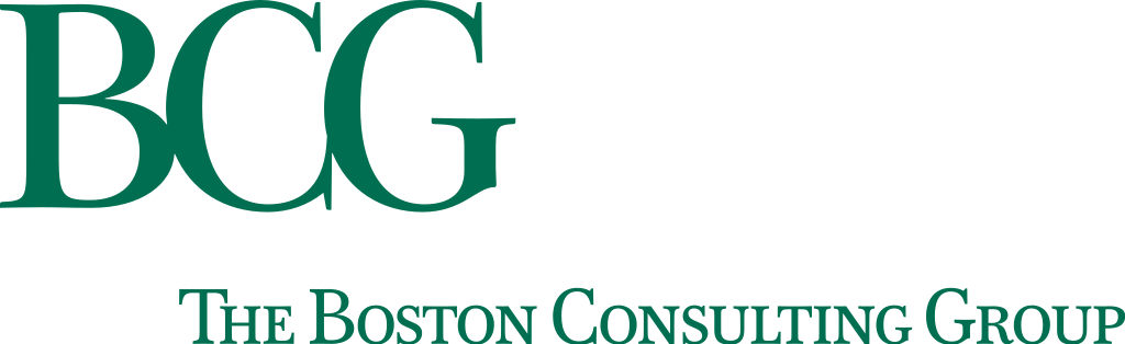 Boston Consulting Group Uses TalentVine As Their Recruitment Platform