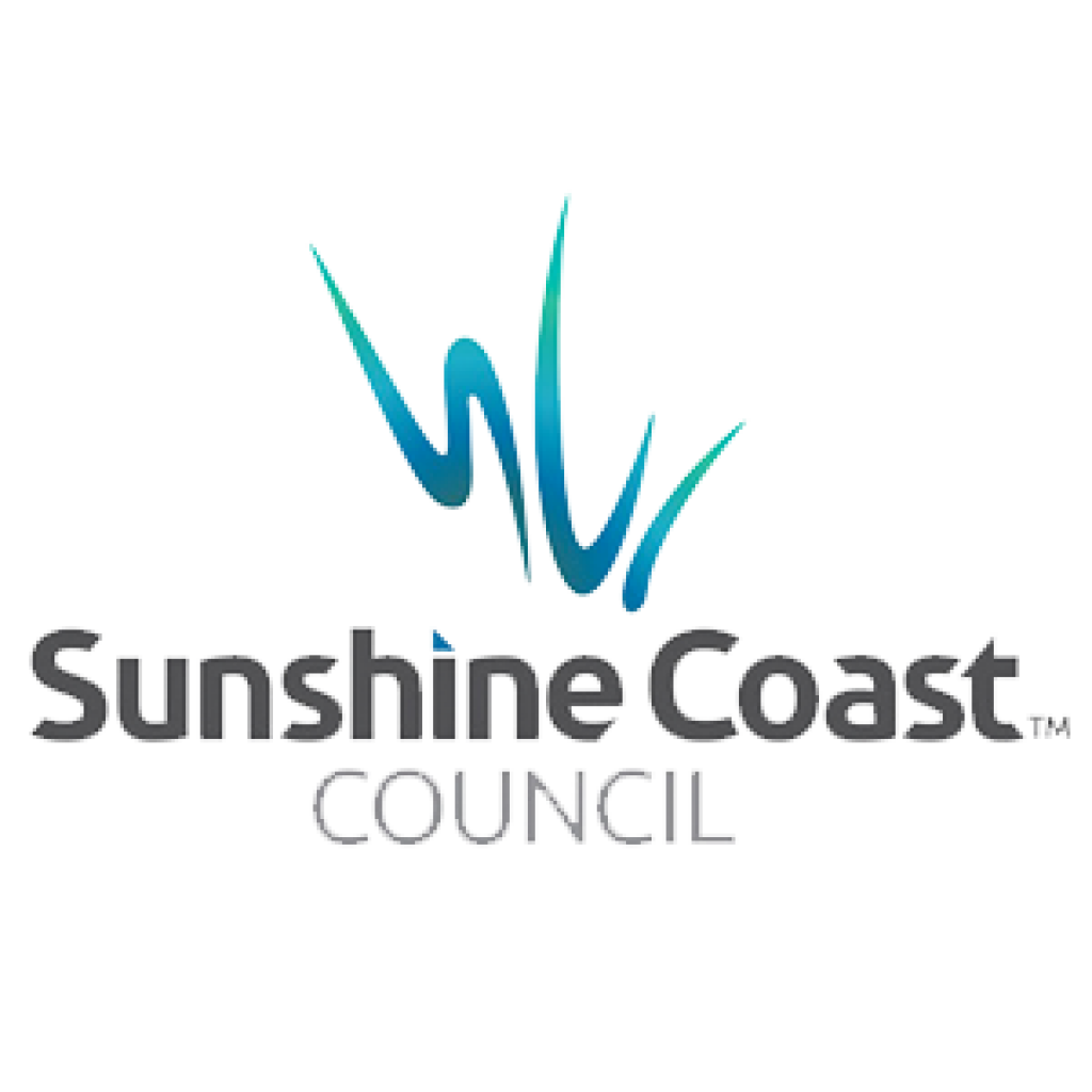 Sunshine Coast Council Uses TalentVine As Their Recruitment Platform